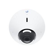 Ubiquiti UniFi Protect G4 Dome Camera - Netzwerk-Überwachungskamera