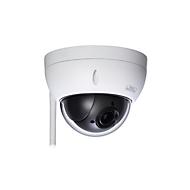 Überwachungskamera BURGCAM-ZOOM-3060, 2 MP, WLAN, steuerbar per App,  Autofokusobjektiv 11 mm, IP-66/IK-10