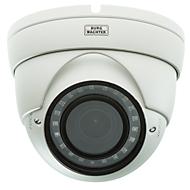 Überwachungskamera SFC-240KEIF, 2 MP, 4-in-1 Norm, 30 m Nachtsicht, Festobjektiv 3,6 mm, drehbar, IP-66