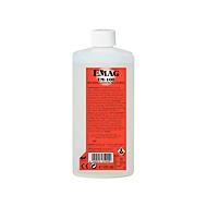 Ultrasoon reiniger concentraat EMAG EM-100 voor desoxidatie, 500 ml, uitsluitend voor bedrijfsdoeleinden