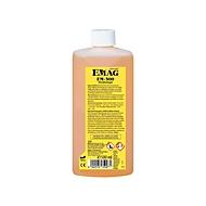 Ultrasoon reiniger concentraat EMAG EM-300, extra krachtig, 500 ml