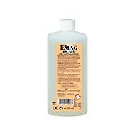 Ultrasoon reiniger concentraat EMAG EM-303 voor geleiders en printplaten, 500 ml