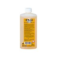 Ultrasoon reiniger concentraat EMAG EM-700 voor non-ferrometalen, desoxiderend, 500 ml