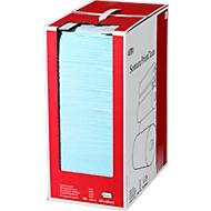 Universele schoonmaakdoek Sontara® Print Clean, fijn, karton