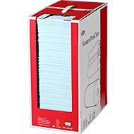 Universele schoonmaakdoek Sontara® Print Clean, middel, karton