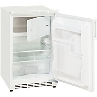 Unterbau Kühlschrank UKS 115 A+