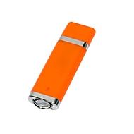 USB-Stick, 8GB, Orange, Standard