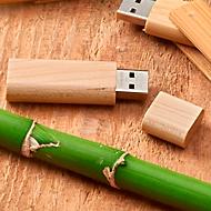 USB-Stick, Standard, Standard