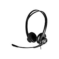 V7 Essentials - Headset