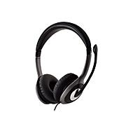 V7 HU521-2EP - Headset