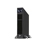V7 UPS1RM2U3000-1E - USV - 2700 Watt - 3000 VA