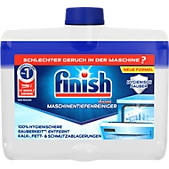 Vaatwasmachine reiniger Finish