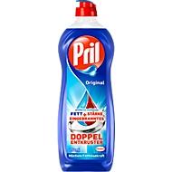 Vaatwasmiddel Original Pril, super krachtig en ontvettend, 750 ml