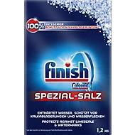 Vaatwaszout Speciale Finish, bescherming tegen kalkaanslag, 1,2 kg