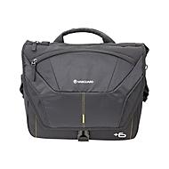 Vanguard Alta Rise 28 - Tragetasche für Kamera mit Objektiven und Tablet / Notebook
