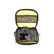 Vanguard VEO DISCOVER 15Z - Tragetasche für Digitalkamera mit Objektiven