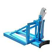 Vatengrijper RS 1, blauw gelakt
