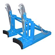 Vatenlifter RS 2, blauw gelakt