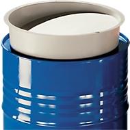 Vattrechter CEMO, Ø 560 mm, voor vat van 200 liter