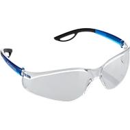 Veiligheidsbril Raptor conform EN 166