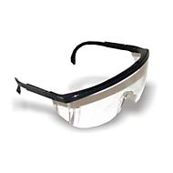 Veiligheidsbril voor slijpen Speedy