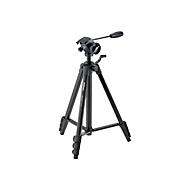 Velbon Video Series EX-447 Video - Stativ