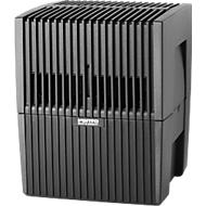 Venta LW 15 - Purificateur et humidificateur d'air, anthracite