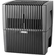 Venta LW25 - purificateur et humidificateur d'air, anthracite