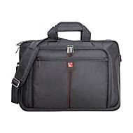 Verbatim London Slim Business Case Notebook-Tasche