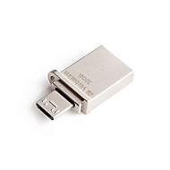 Verbatim USB-stick OTG Micro Drive, USB 3.0, opslagcapaciteit 16 GB