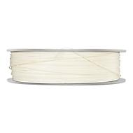 Verbatim - weiß, RAL 9003 - DURABIO filament