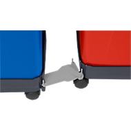 Verbindungs-Set für Fahrwagen