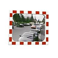 Verkehrsspiegel Diamond, 600 x 800 mm