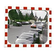 Verkehrsspiegel Diamond, 800 x 1000 mm