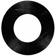 Verpakkingsband van staal, 13 mm