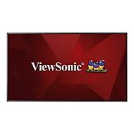 ViewSonic CDE5010 - 127 cm (50