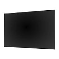 ViewSonic CDE5010 127 cm (50