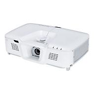 ViewSonic PG800HD - DLP-Projektor