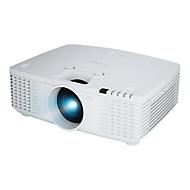 ViewSonic Pro9530HDL - DLP-Projektor - LAN