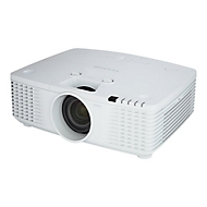 ViewSonic Pro9800WUL - DLP-Projektor - LAN