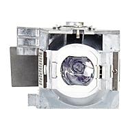 ViewSonic RLC-100 - Projektorlampe