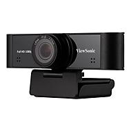 ViewSonic ViewCam VB-CAM-001 - Web-Kamera