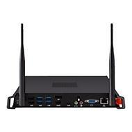 ViewSonic VPC15-WP-3 - Digital Signage-Player