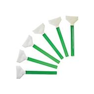 VisibleDust Digital Back Sensor Swab - Reinigungstuch