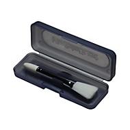 VisibleDust HDF Sensor Brush - Reinigungsbürste