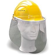 Visier Foco 1 (passende Scheibe für Helmhalterung FH 66 und F500)