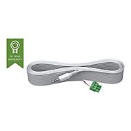 VISION Techconnect 2 - Audiokabel - 20 m