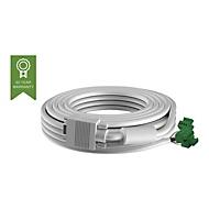 Vision Techconnect 2 - VGA-Kabel - 15 m