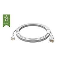 VISION Techconnect HDMI mit Ethernetkabel - 5 m