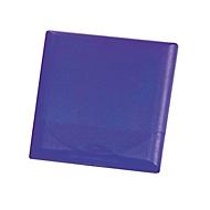 Vitabox Pflaster Frost, Blau, Auswahl Werbeanbringung erforderlich